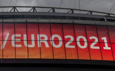 УЕФА отмени европейското за юноши до 19 години