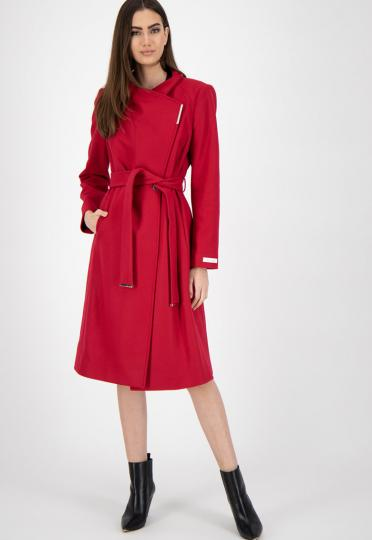 """<p><strong>Палто Rose Italian с вълна и колан by Ted Baker</strong></p>  <p>Цена: <strong>545,99 лева*</strong></p>  <p><a href=""""https://profitshare.bg/l/1079592"""" target=""""_blank""""><span style=""""color:#a52a2a;""""><u><strong>ПАЗАРУВАЙ ТУК &gt;&gt;&gt;</strong></u></span></a></p>  <p><em>*Ако поръчаш днес, ще спестиш <span style=""""color:#ff0000;"""">234,00 лева</span>!</em></p>"""