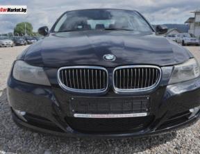Вижте всички снимки за BMW 330