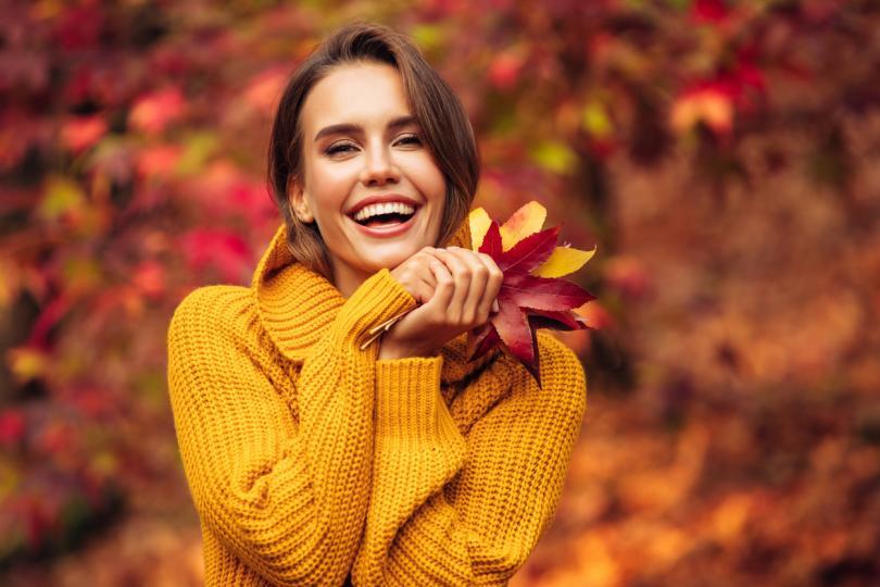 <p>Риби</p>  <p>Днес може да отделите повече време за себе си. Не се чувствайте виновни и не мислете за работа &ndash; през следващите дни ще имате достатъчно енергия, за да свършите онова, което сте планирали за днешния ден. Осигурете си спокойствие и уют, за да се чувствате добре.</p>