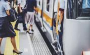 Дигиталните технологии навлизат в градския транспорт