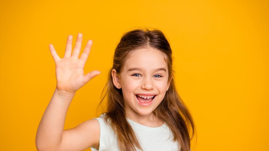 Детски имунитет – що е то и как правилно да го изградим?