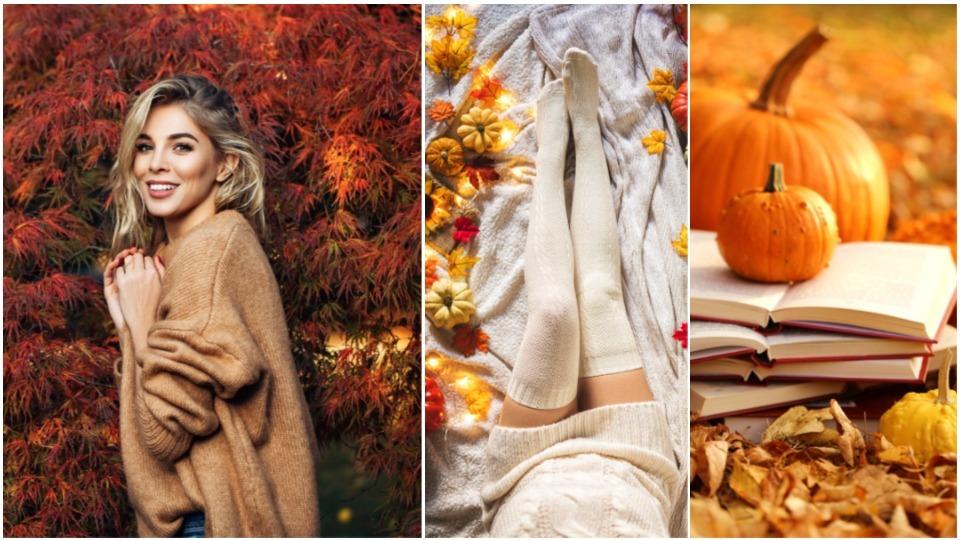 есен уют жена