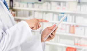 Готови ли са лекарите и фармацевтите за електронните рецепти