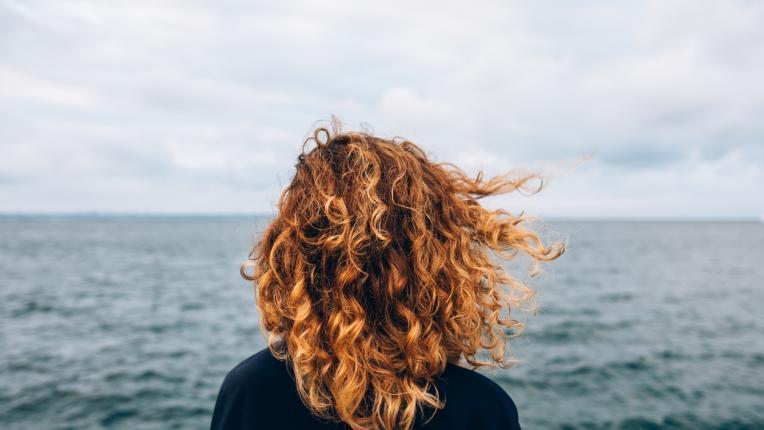 12 признака, че преминавате през духовно пробуждане