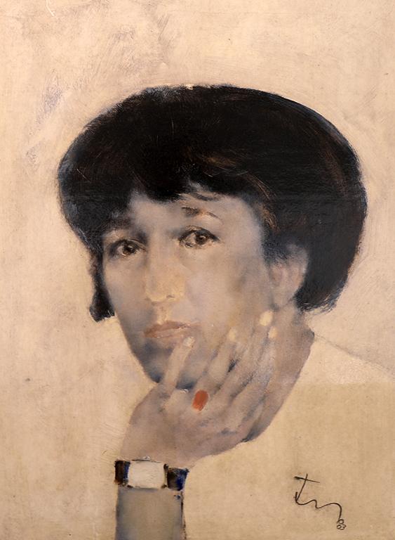 <p>Мария Столарова &ndash; м.б. шперплат</p>