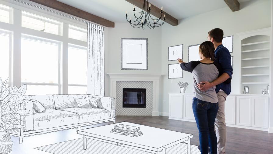 Практични съвети за създаването на уютен дом или офис