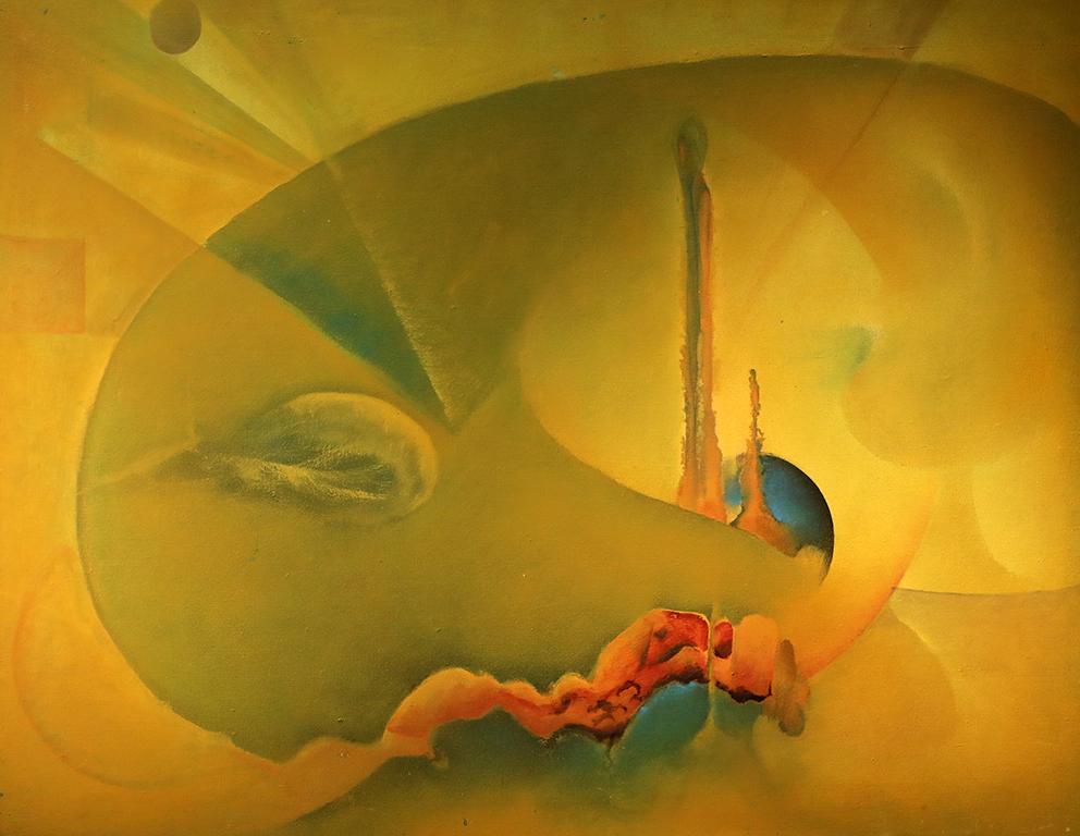 <p>Обича и поезията, особено стиховете на Пеньо Пенев и често вечер късно декламира&ldquo;, пише в. &bdquo;Димитровградска правда&rdquo; от 27.08.1964 г., който се съхранява във връзка с биографията му от Художествената галерия в Димитровград.</p>