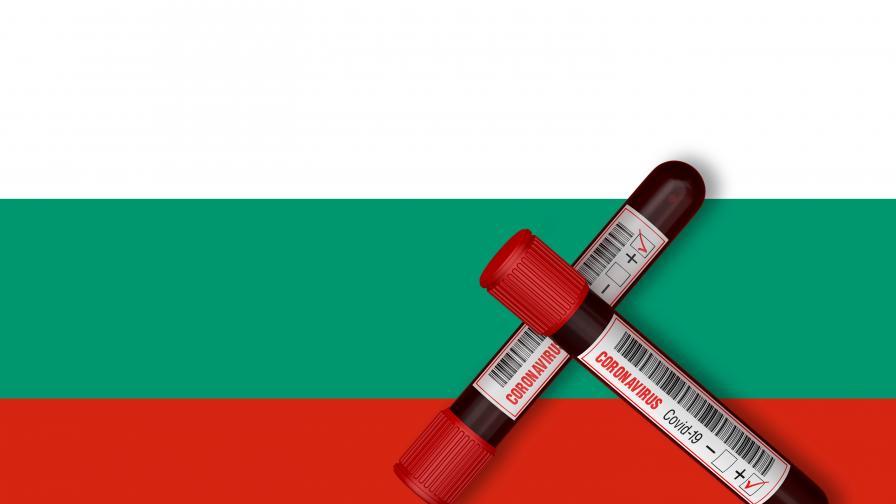 <p>Борисов: Ваксината срещу COVID-19 ще е безплатна и доброволна</p>
