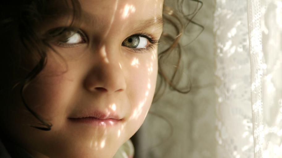 Децата, които помнят предишните си животи, и техните истории