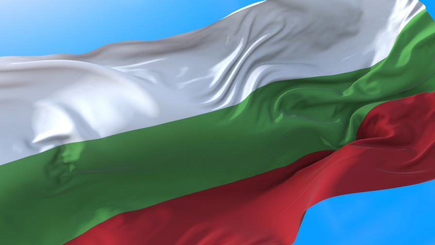 Скопие осъди запалването на българското знаме