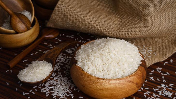 Как да готвим ориз като шеф Ерменков