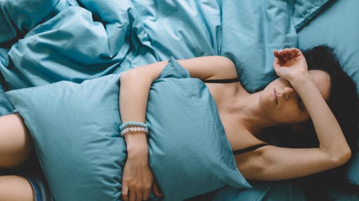 Следродилна депресия – що е то и как да действате?