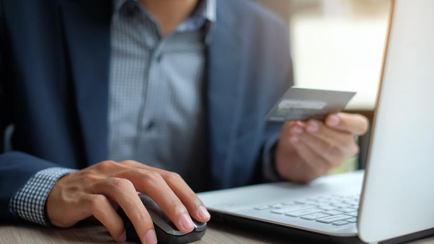 Хакери източват банкови карти, имитирайки сайтове за обяви