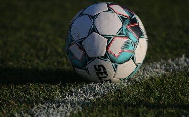 Грозно! Масов бой на футболен мач в България (видео)