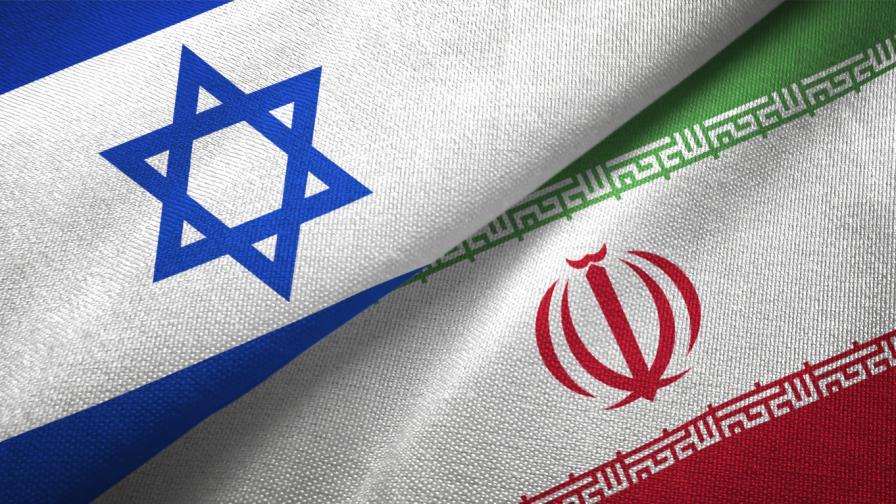 Иран обвини Израел за убийството на виден учен