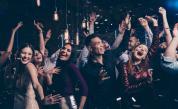 Студентите се готвят да празнуват, министър Николова се възмути