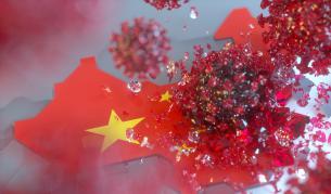 Китай победи коронавируса, как успя