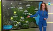 Прогноза за времето (02.12.2020 - сутрешна)