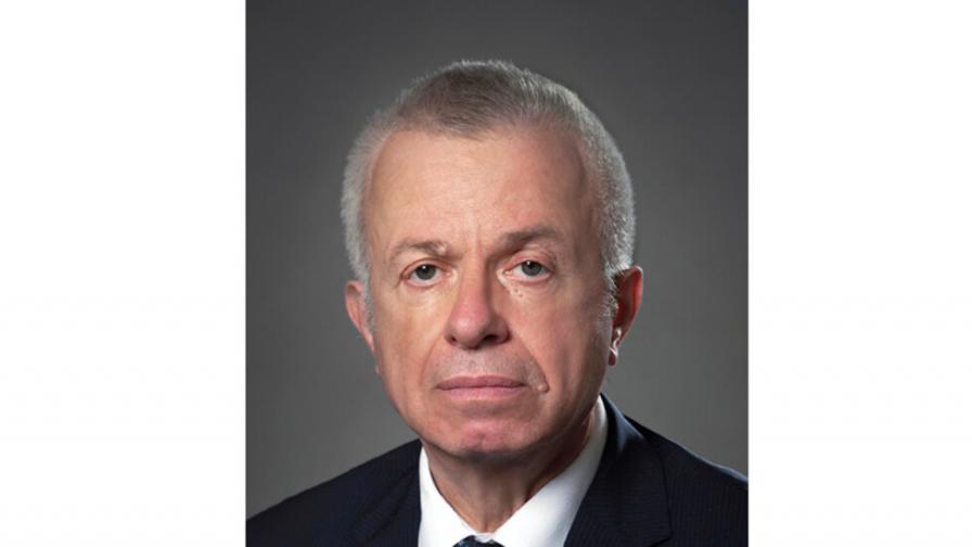 Руси Иванов