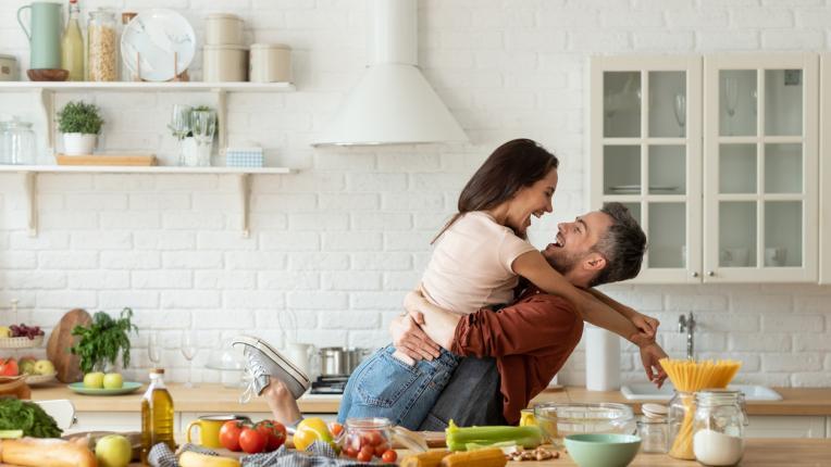 Основни правила при спазването на тридневната диета със супа