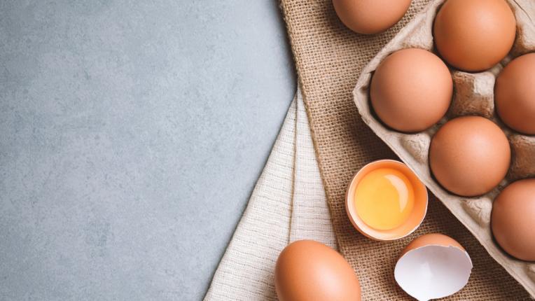 10 ползи от селена за нашето здраве