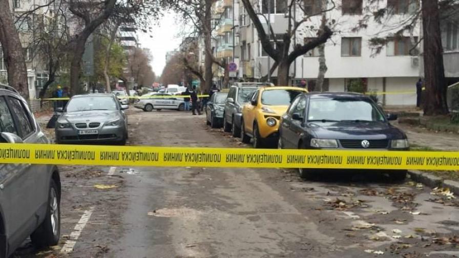 Разказва приятел на убитите във Варна, каква е водещата версия