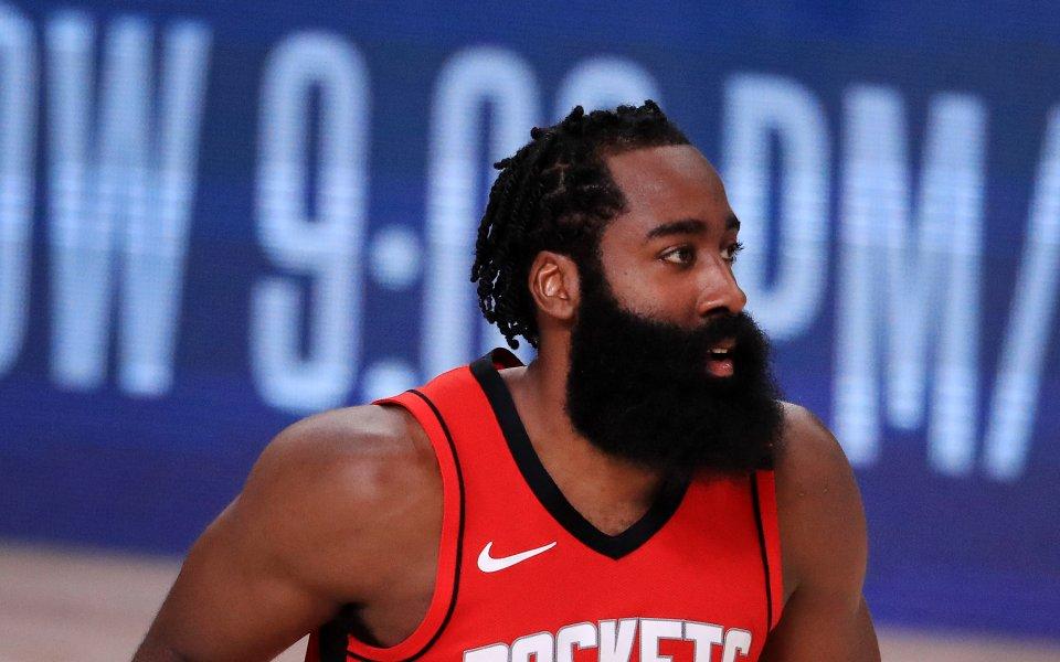 Грандиозната сделка в НБА е факт: Цели четири отбора са замесени