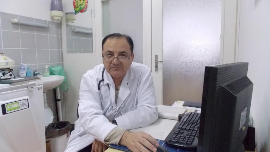 Срещу причинителя на Covid-19 се нуждаем от интелигентен имуномодулатор