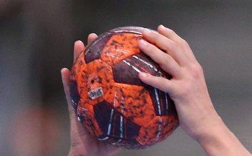 Португалски национал по хандбал почина на 32-годишна възраст