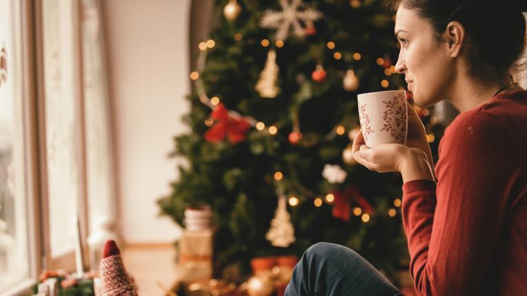 Дневен хороскоп за 26 декември, събота