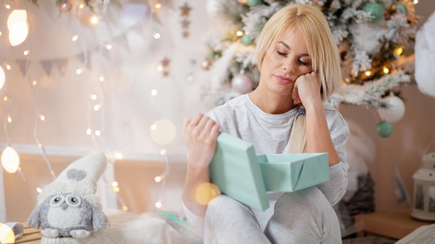 <p>След празниците настъпва времето на нежеланите подаръци</p>