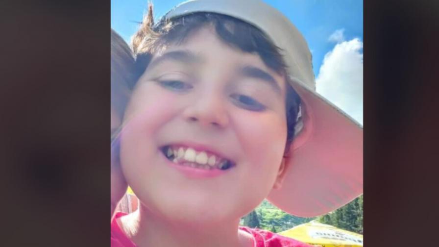 Зов за помощ: Дете на 10 г. се нуждае от средства, за да пребори левкемията