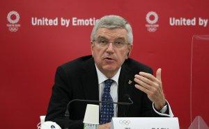 Огромна заплаха за българския спорт