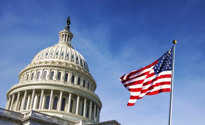САЩ налагат санкции на Божков, Пеевски, Желязков и 64 фирми у нас