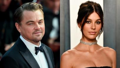 Все по-близо до брака: любовта на Лео и Камила