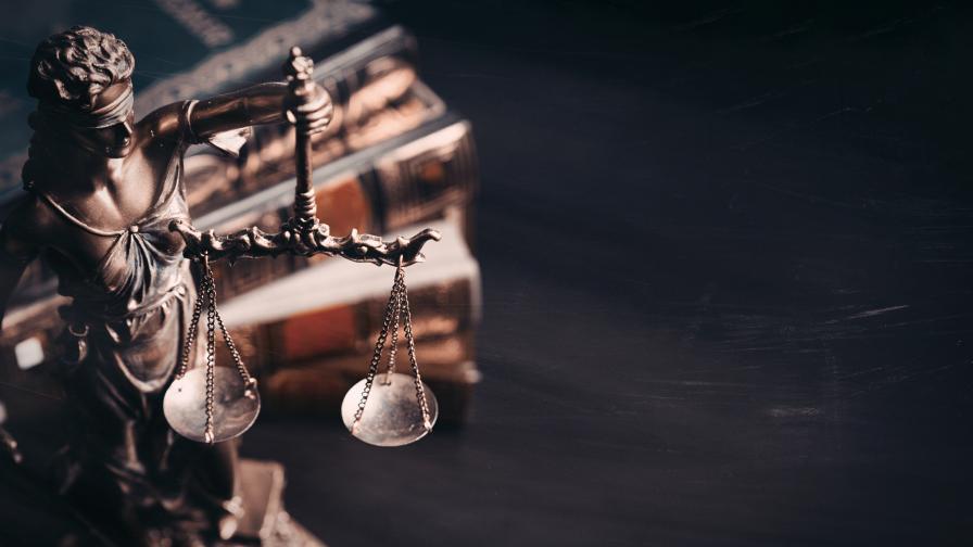 3 000 лева глоба за лекар, обвинен за държане на порнографски материали