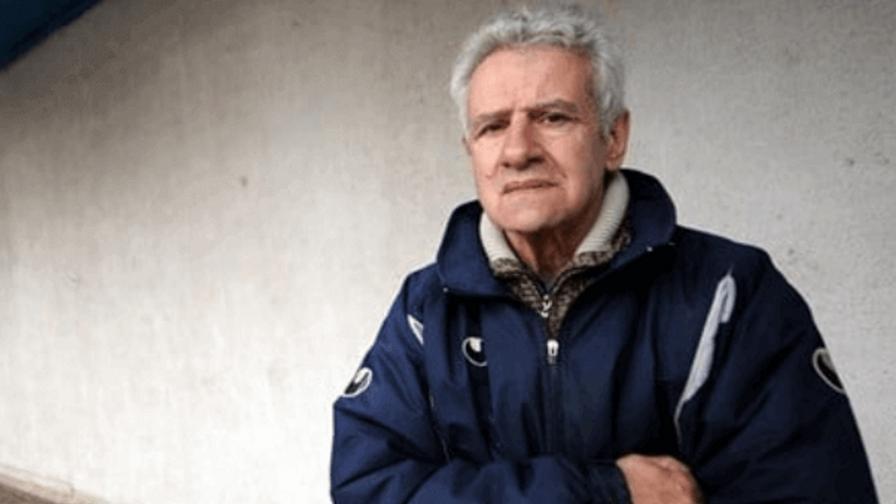 Добромир Жечев пред Nostrabet: Само 4-5 футболисти в Левски стават, на другите синята фланелка им тежи