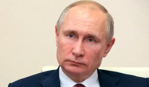 Путин алармира пред Давос: Човечеството е изложено на риск