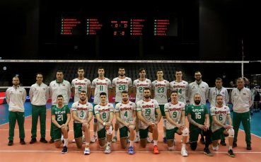 НА ЖИВО: България  - Австрия 2:0