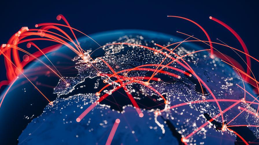 <p>Мобилни Narrowband IoT решения вече и в България</p>