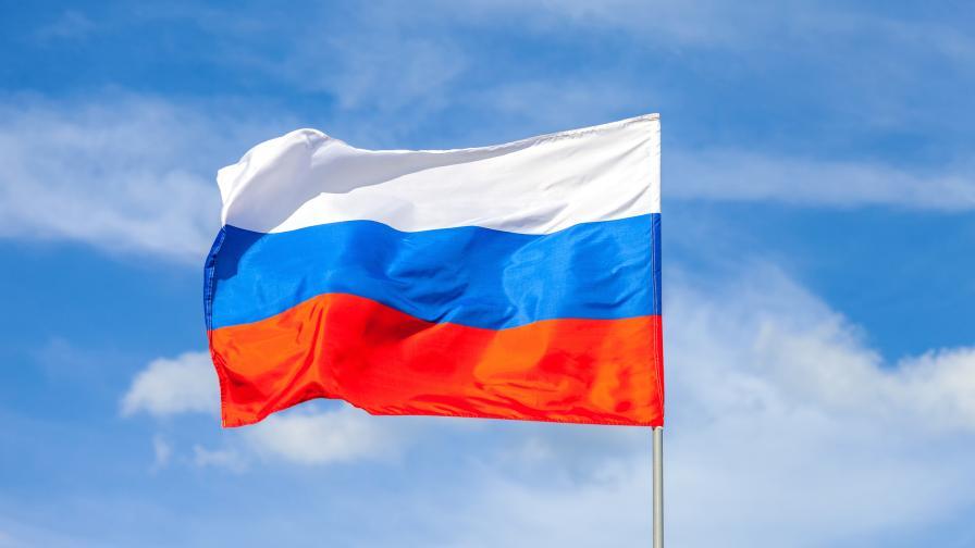 Руското посолство в България: Няма да търпим намеса