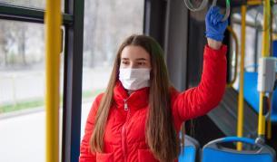 След пътуване в автобус: Цялата съм в нерви – преди и след работа