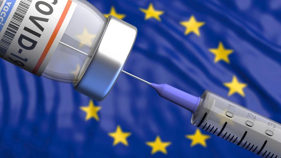 <p>Французин: ЕС не трябва да е &bdquo;полезният идиот&rdquo;</p>