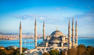 Почина последният наследник на трона на Османската империя