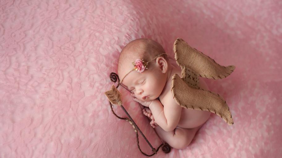 7 любопитни факта за бебетата, родени през февруари
