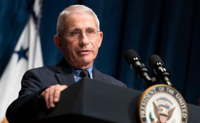 САЩ се връщат в СЗО, ще изпълнят задълженията си