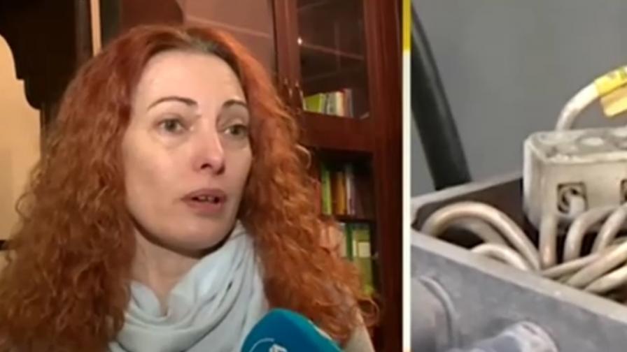 Трагичен инцидент в София, няма виновни вече 7 години