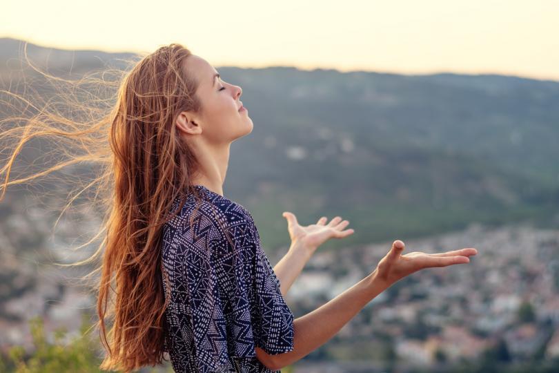 <p><strong>Късмет</strong></p>  <p>Да, късметът обича да го наричат по име. Но трябва да използвате тази дума уверено и само с позитивна настройка. Никакви такива като &bdquo;О, ако късметът ми се усмихне &hellip;&ldquo;. Вместо това трябва да кажете &bdquo;Вярвам, че късметът ще ми се усмихне днес&ldquo;.</p>