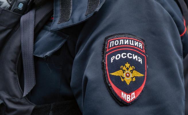 Московската полиция задържа брата на Алексей Навални